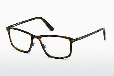 Kacamata Web Eyewear WE5178 002 - Hitam, Matt