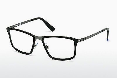 Kacamata Web Eyewear WE5178 009 - Abu-abu, Matt