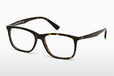 Kacamata Web Eyewear WE5180 052 - Coklat, Dark, Havana