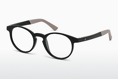Kacamata Web Eyewear WE5186 002 - Hitam, Matt