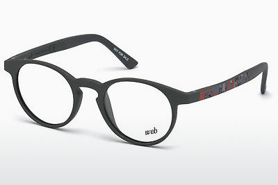 Kacamata Web Eyewear WE5186 020 - Abu-abu