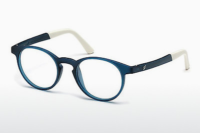 Kacamata Web Eyewear WE5186 091 - Biru