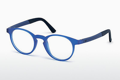 Kacamata Web Eyewear WE5186 092 - Biru