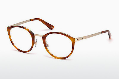 Kacamata Web Eyewear WE5193 032 - Keemasan