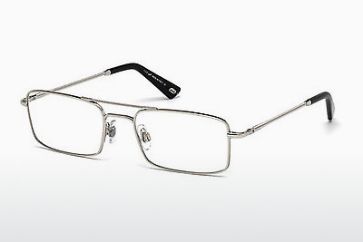 Kacamata Web Eyewear WE5194 016 - Silver, Shiny, Grey