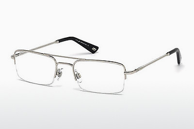 Kacamata Web Eyewear WE5195 016 - Silver, Shiny, Grey