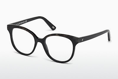 Kacamata Web Eyewear WE5196 005 - Hitam