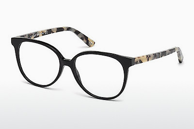 Kacamata Web Eyewear WE5199 005 - Hitam