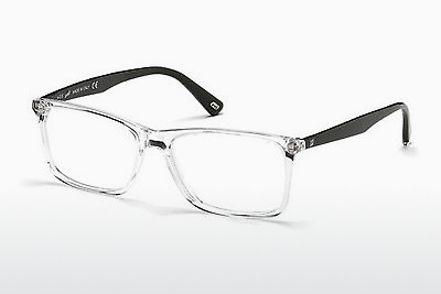 Kacamata Web Eyewear WE5201 027 - Putih