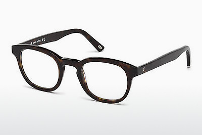 Kacamata Web Eyewear WE5203 052 - Coklat, Dark, Havana