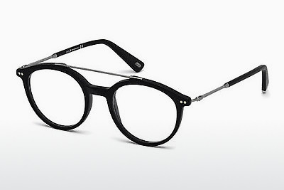 Kacamata Web Eyewear WE5204 002 - Hitam