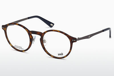 Kacamata Web Eyewear WE5207 052 - Coklat, Havanna