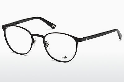 Kacamata Web Eyewear WE5209 002 - Hitam