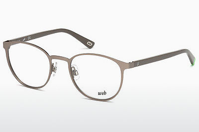 Kacamata Web Eyewear WE5209 020 - Abu-abu