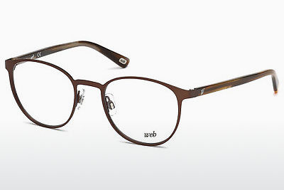 Kacamata Web Eyewear WE5209 049 - Coklat