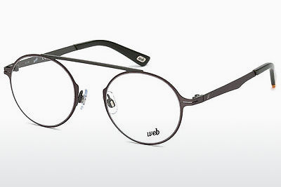 Kacamata Web Eyewear WE5220 009 - Hitam