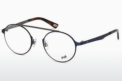 Kacamata Web Eyewear WE5220 091 - Biru