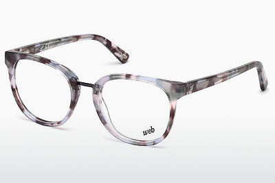 Kacamata Web Eyewear WE5228 081 - Lembayung