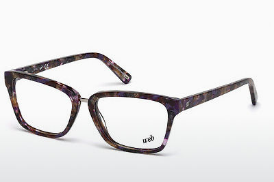 Kacamata Web Eyewear WE5229 081 - Lembayung