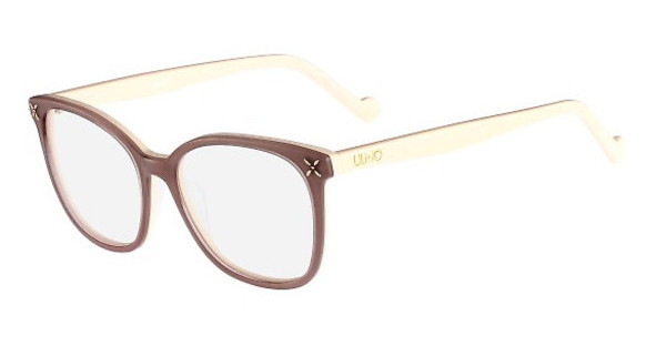 Liu Jo LJ2621 223 TURTLE/CREAM