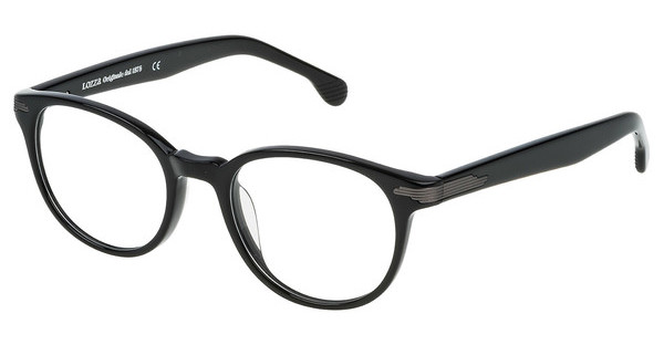 Lozza   VL4102 0BLK BLACK