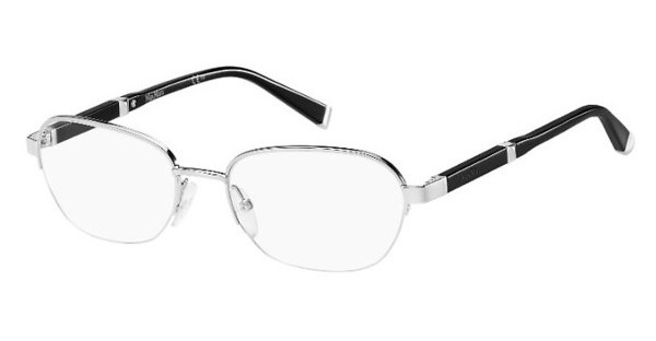 Max Mara MM 1265 010 PALLADIUM
