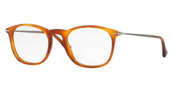 Persol PO3124V 96 LIGHT HAVANA