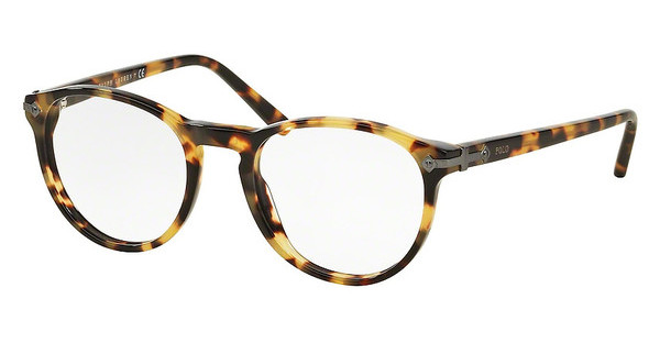 Polo PH2150 5004 SHINY SPOTTY TORTOISE
