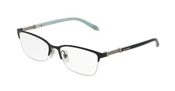 Tiffany TF1111B 6097 BLACK