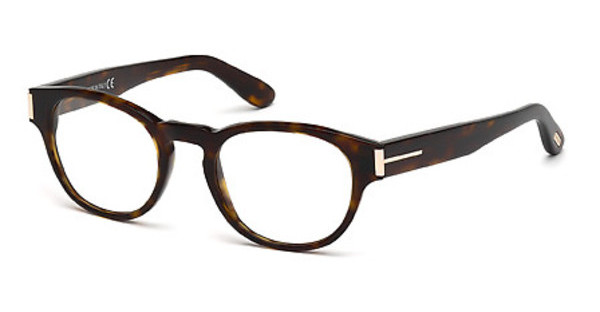 Tom Ford FT4275 056 havanna
