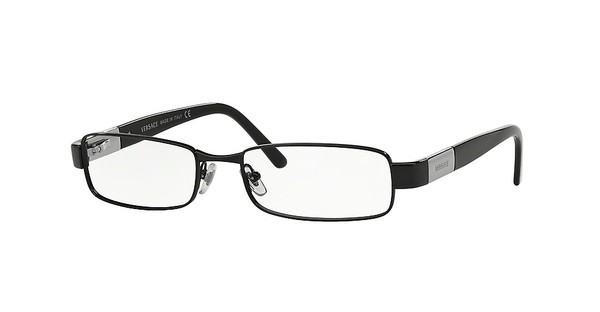 Versace VE1121 1009 BLACK