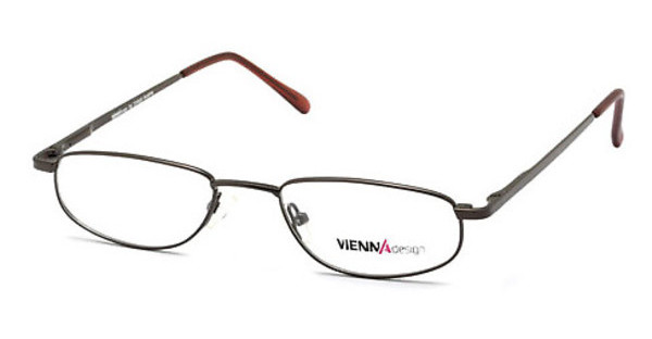 Vienna Design UN213 02 brown