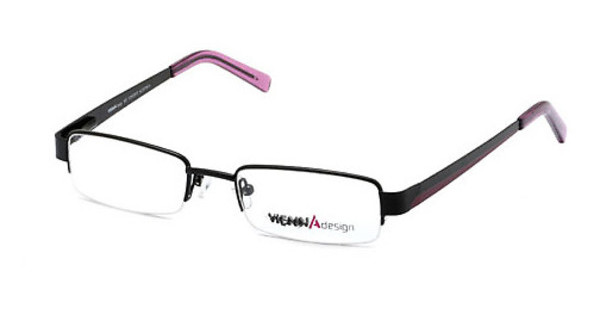 Vienna Design UN334 01 black