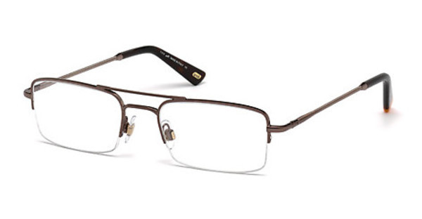 Web Eyewear WE5195 009 anthrazit matt