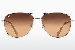 Kacamata surya Maui Jim Cliff House HS247-16