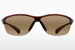 Kacamata surya Maui Jim Hot Sands H426-26