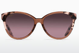 Kacamata surya Maui Jim Sunshine RS725-64