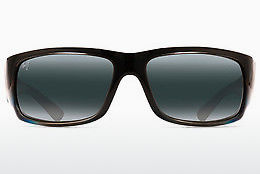 Kacamata surya Maui Jim World Cup 266-03F