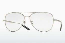 Kacamata surya Paul Smith DAVISON (PM4078S 50631W) - Silver
