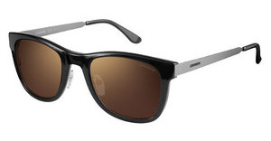 Carrera CARRERA 5023/S TRH/VP GOLD SPRUTH BLCK (GOLD SP)