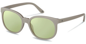 Claudia Schiffer C3003 D light grey