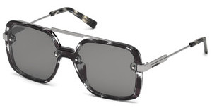 Dsquared DQ0270 55A