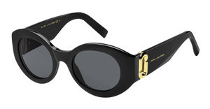 Marc Jacobs MARC 180/S 807/IR