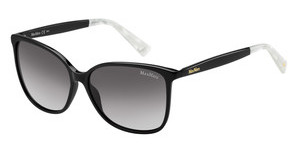 Max Mara MM LIGHT I 807/EU