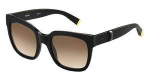 Max Mara MM MODERN I 807/JD