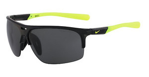 Nike RUN X2 S EV0800 071 Black/Volt/Grey Lens