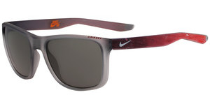 Nike UNREST EV0922 SE 066 MATTE WOLF GREY/GYM RED WITH GREY LENS