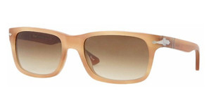 Persol PO3048S 900851 GRADIENT BROWNHONEY HAVANA