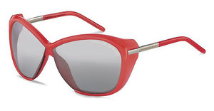 Porsche Design P8603 A light coral