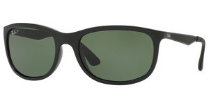Ray-Ban RB4267 601/9A